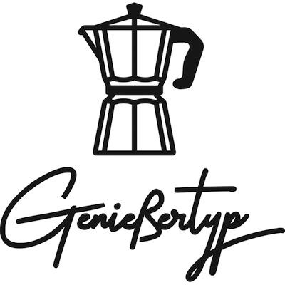 Motive Geniessertyp