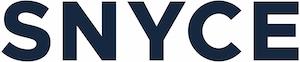 SNYCE Logo