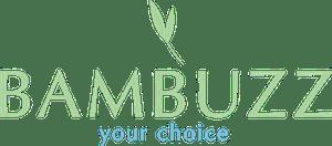 WirNatur.de - bambuzz - Logo