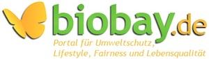 biobay Logo