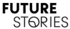 future stories logo