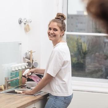 klaeny Produktfoto Küche