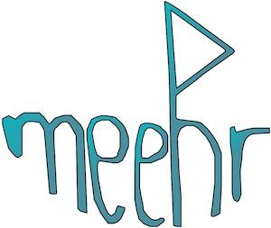 meehr - helene-der-fischernetzbeutel