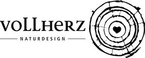 vollherz logo