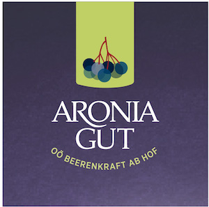 WirNatur.de - Aronia Hof - Logo