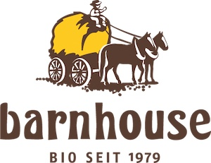 WirNatur.de - Barnhouse - Das Knuspermüslii aus Bayern