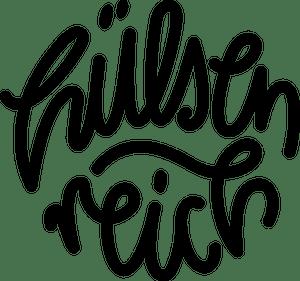 Hülsenreich logo