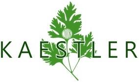 Kaestler Logo