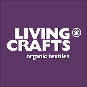 WirNatur.de - Living Crafts - hochwertige Naturtextilien
