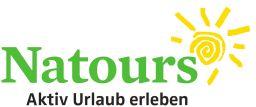 Natours-Reisen-GmbH