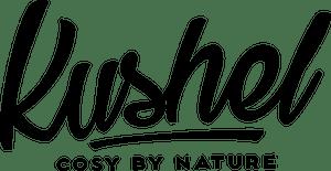 Kushel Logo