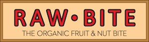 Rawbite Logo