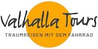 Valhalla-Tours geführte Radreisen