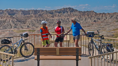 Valhalla Tours Yellowstone