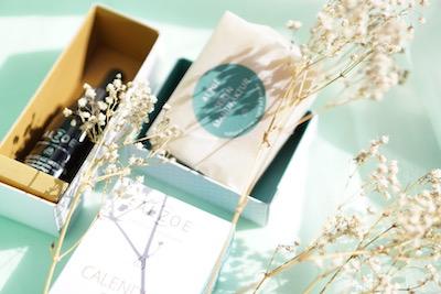ALZOE die Marke für Naturkosmetik mit Seele.