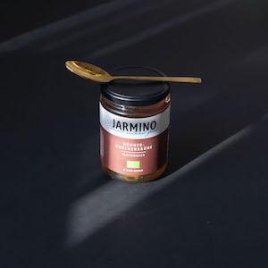 Jarmino Hühnerknochenbrühe