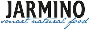 WirNatur.de - Jarmino - Funktionelle Ernährung leicht gemacht