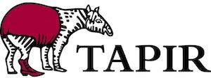WirNatur.de - Tapir Wachswaren GmbH - Schuhpflege und Lederpflege
