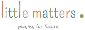 littlematters Logo