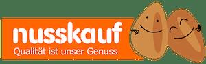 logo nusskauf