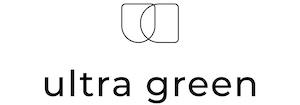ultra green - PLASTIKFREI ONLINE EINKAUFEN