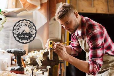 Exklusive Handwerksprodukte zum fairen Preis