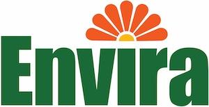 Envira - Geruchslose Insektizide auf Wasserbasis