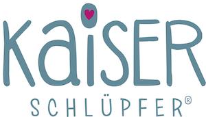 Kaiserschlüpfer GmbH - Der ideale Slip nach dem Kaiserschnitt