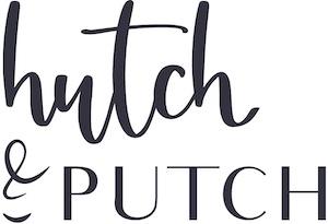 WirNatur.de - hutch&putch - Hochwertige nachhaltige Textilprodukte aus Musselin