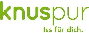 knuspur logo