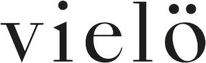 vieloe logo 1