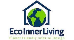 Eco Inner Living Logo