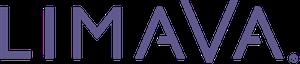 LIMAVA logo farbe