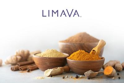 Limava Beitragsbild
