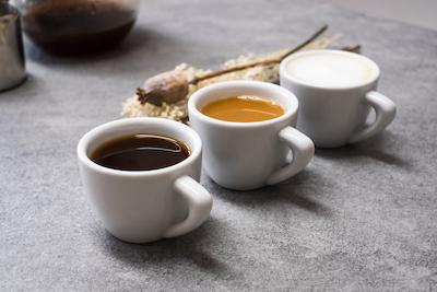 WirNatur.de - earlybird coffee Kaffee bio,fair und klimaneutral