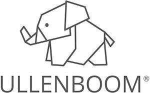 ULLENBOOM Logo