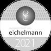Ausgezeichnet Eichelmann 1