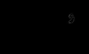 COSTABOARD Logo
