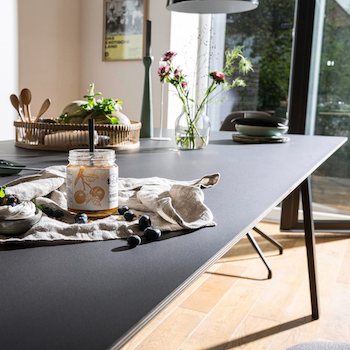 GoldauNoelle Tisch JOONA