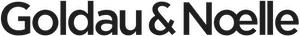 GoldauNoelle logo