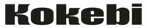 Kokebi Logo