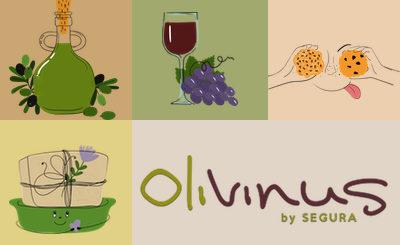 Olivinus Beitragsbild e1631056845897