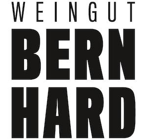Weingut Bernhard Wolfsheim Logo
