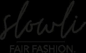slowli Logo 1