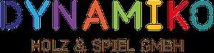 Dynamiko Logo